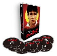 泣き虫先生の7年戦争 スクール☆ウォーズ DVD BOX(HDリマスター版)
