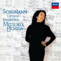 モーツァルト - ピアノ協奏曲 第21番 ハ長調 K. 467 エルヴィラ・マディガン(内田光子)