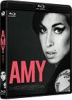 AMY エイミー【Blu-ray】 [ エイミー・ワインハウス ]