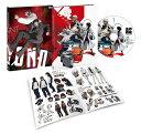血界戦線 & BEYOND Vol.1(初回生産限定版)【Blu-ray】 [ 小山力也 ]