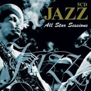 【輸入盤】 VARIOUS / JAZZ ALL STAR SESS