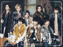 PARADE (初回限定盤2 CD+DVD) [ Hey! Say! JUMP ]