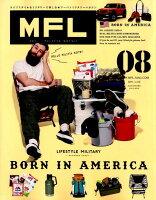 MFL(vol.08)