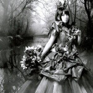TVアニメーション「棺姫のチャイカ AVENGING BATTLE」オープニングテーマ::漆黒を塗りつぶせ画像