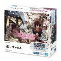 PlayStation Vita オトメイトスペシャルパック