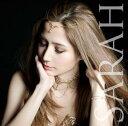 【楽天ブックスならいつでも送料無料】SARAH (初回限定盤 CD+Blu-ray) [ サラ・オレイン ]