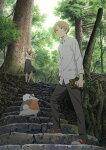 夏目友人帳 伍 1【Blu-ray】