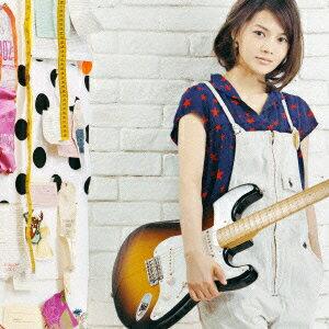 HELLO 〜Paradise Kiss〜画像
