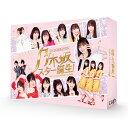 乃木坂スター誕生! 第1巻 Blu-ray BOX【Blu-ray】 [ 乃木坂