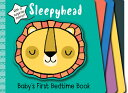 Sleepyhead SLEEPYHEAD-BOARD [ Flora Chang ]