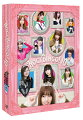 NOGIBINGO!10 DVD-BOX(初回生産限定)