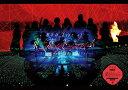 欅坂46 LIVE at 東京ドーム 〜ARENA TOUR...