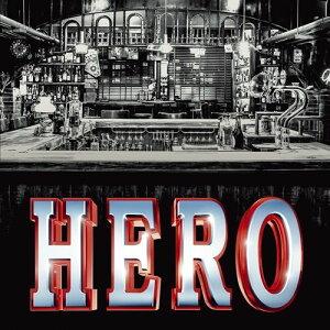 【楽天ブックスならいつでも送料無料】「HERO」2015劇場版オリジナルサウンドトラック [ 服部隆...