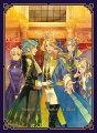 グランクレスト戦記 3(完全生産限定版)【Blu-ray】