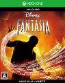ディズニー ファンタジア:音楽の魔法 XboxOne版の画像