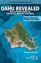 Oahu Revealed: The Ultimate Guide to Honolulu, …