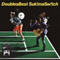 DoublesBest