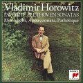 ベスト・クラシック100 42::ベートーヴェン:ピアノ・ソナタ「月光」「悲愴」「熱情」 他