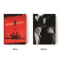 【輸入盤】3RDミニ・アルバム:デンジャー