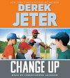 Change Up [ Derek Jeter ]