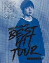 DAICHI MIURA BEST HIT TOUR in 日本...