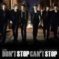 【輸入盤】 2PM 3rd Single Album - Don't Stop Can't Stop