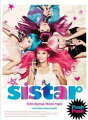 【輸入盤】 Sistar 1st Single - Push Push