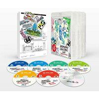 ももいろクリスマス2015 〜Beautiful Survivors〜 Blu-ray BOX【Blu-ray】