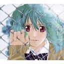 劇場版マクロスF〜サヨナラノツバサ〜::放課後オーバーフロウ