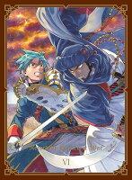 グランクレスト戦記 6(完全生産限定版)【Blu-ray】