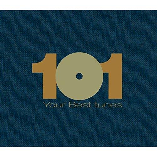 どこかで聴いたクラシック クラシック・ベスト101画像