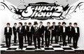 【輸入盤】 Super Junior - The 2nd Asia Tour Concert Super Show 2 (2CD)