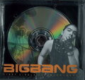 【輸入盤】 Big Bang 1st Single- Big Bang