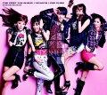 【輸入盤】 4Minute Mini Album - For Muzik