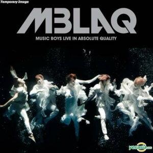 【送料無料】【輸入盤】 1集 - BLAQ Style