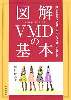 図解VMDの基本