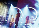 """w-inds. LIVE TOUR 2018 """"100""""(初回盤DVD) [ w-inds. ]"""