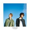 光の気配 (初回盤A CD+DVD) [ KinKi Kids ]