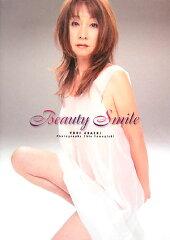 【送料無料】Beauty Smile