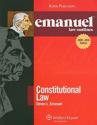 Constitutional+Law