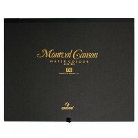 マルマン キャンソン スケッチブック モンバルキャンソン F6サイズ 中性紙 C15