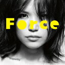 Force [ Superfly ]