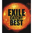 EXILE CATCHY BEST [ EXILE ]