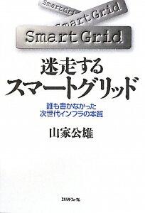 【送料無料】迷走するスマ-トグリッド