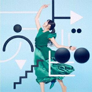 コトバアソビ (初回限定盤 CD+Blu-ray)