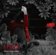 FIXER -WHILE THE WOMAN ARE SLEEPING-