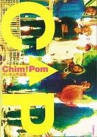 【バーゲン本】Chim↑Pom チンポム作品集