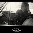 Cheek to Cheek〜I Love Cinemas〜 (初回限定プレミアム盤) [ 手嶌葵 ]