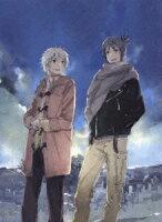 NO.6 VOLUME 6【完全生産限定】【Blu-ray】
