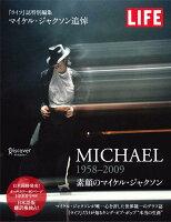 MICHAEL1958-2009